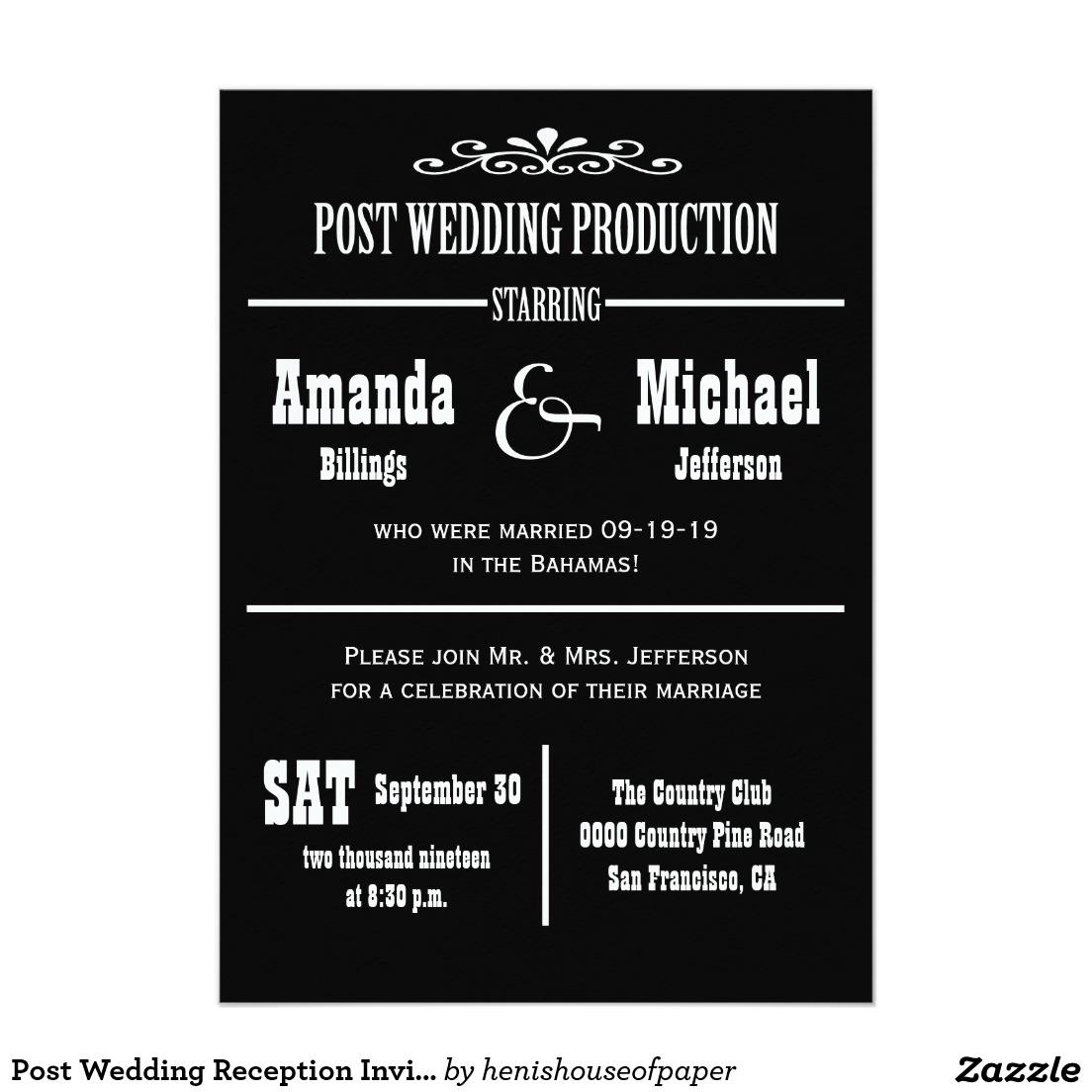 wedding party invites  broprahshow, party invitations