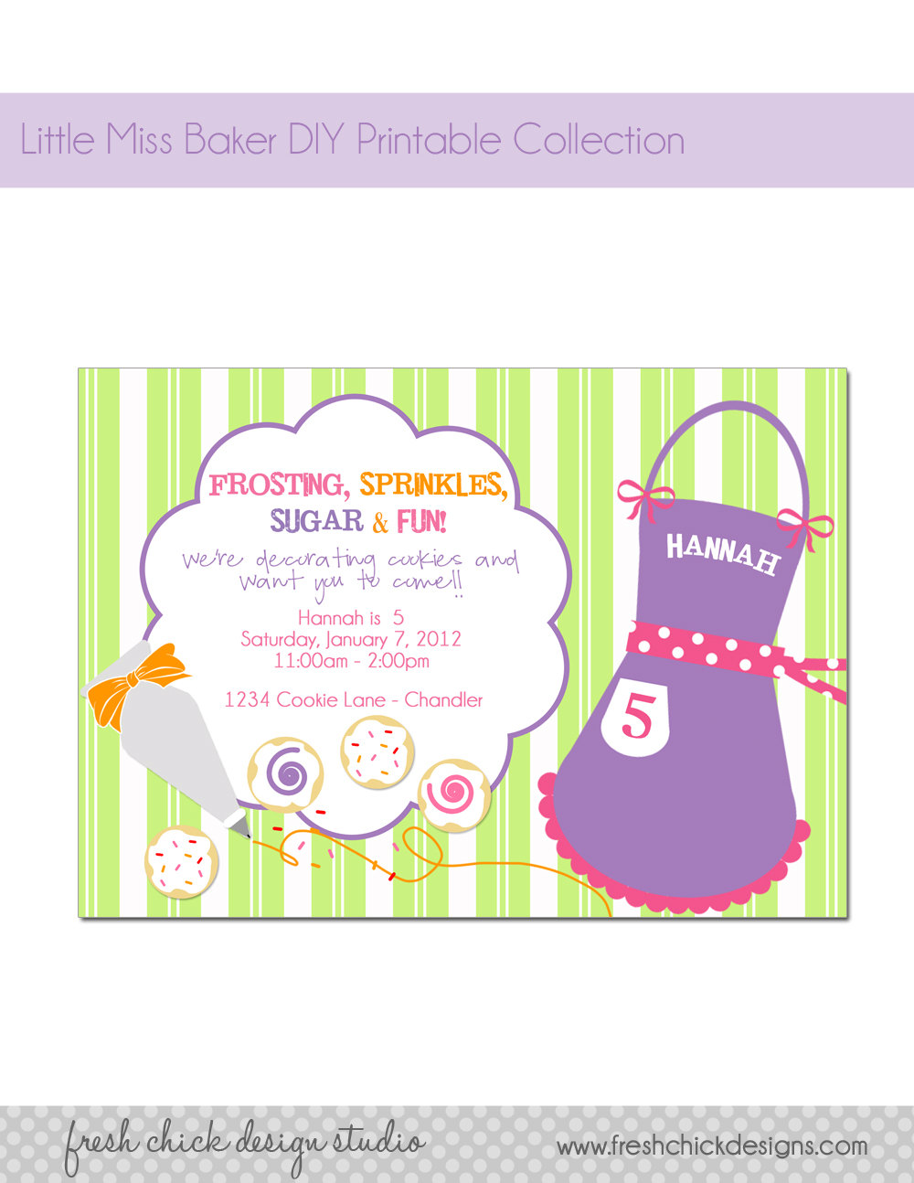 Baby Shower Invitations For Baby Already Born is luxury invitations template