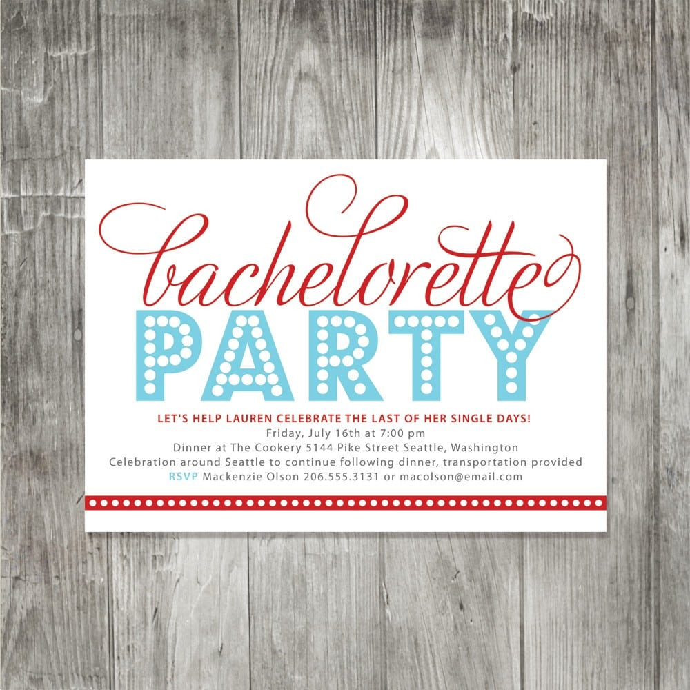 Invitations - Page 149 of 240 - Mickey Mouse Invitations Templates