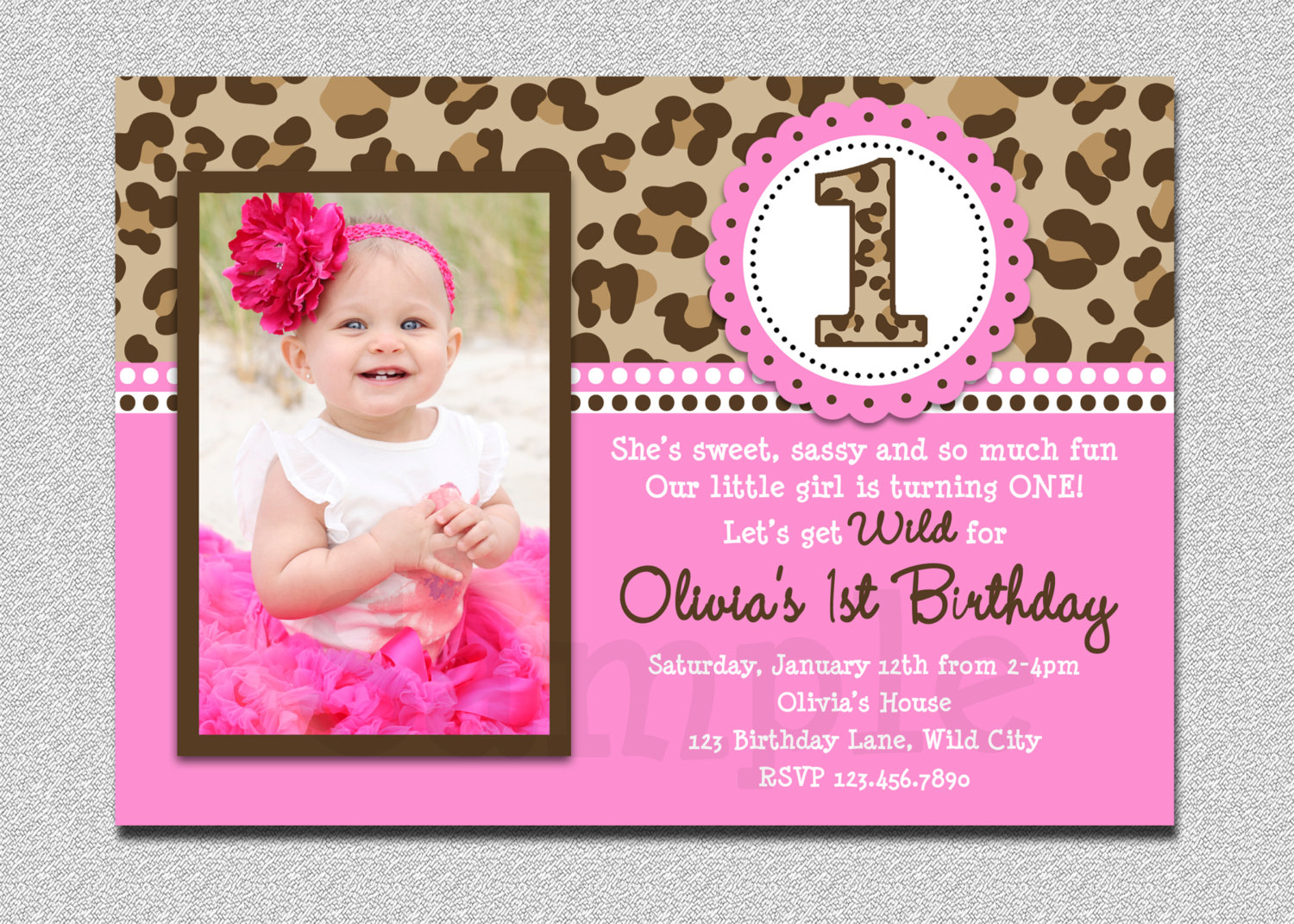 1000+ Images About Braelynn's 2nd Birthday!! On Pinterest