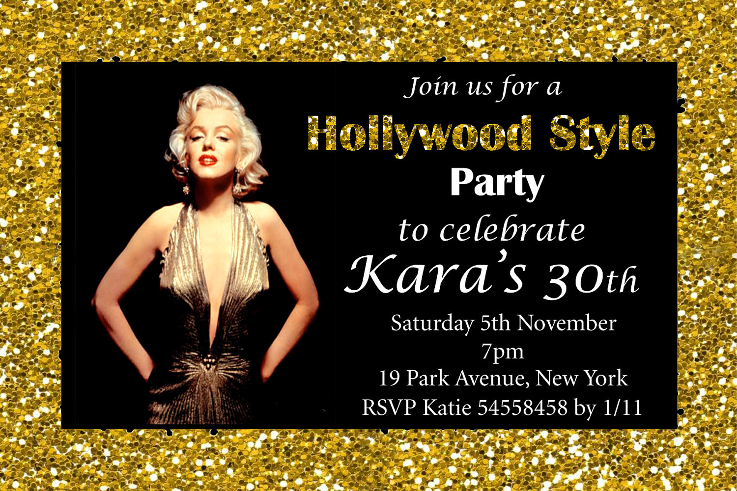 1000+ Images About Marilyn Monroe Party On Pinterest