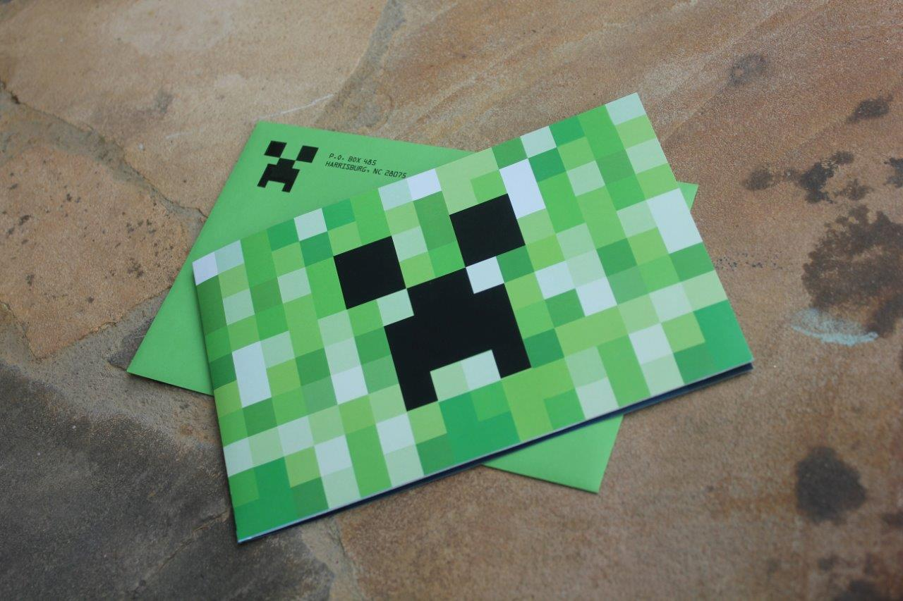 1000+ Images About Minecraft B