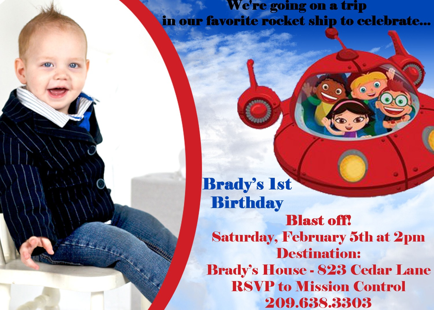 1000+ Images About Quintin's 3rd Birthday