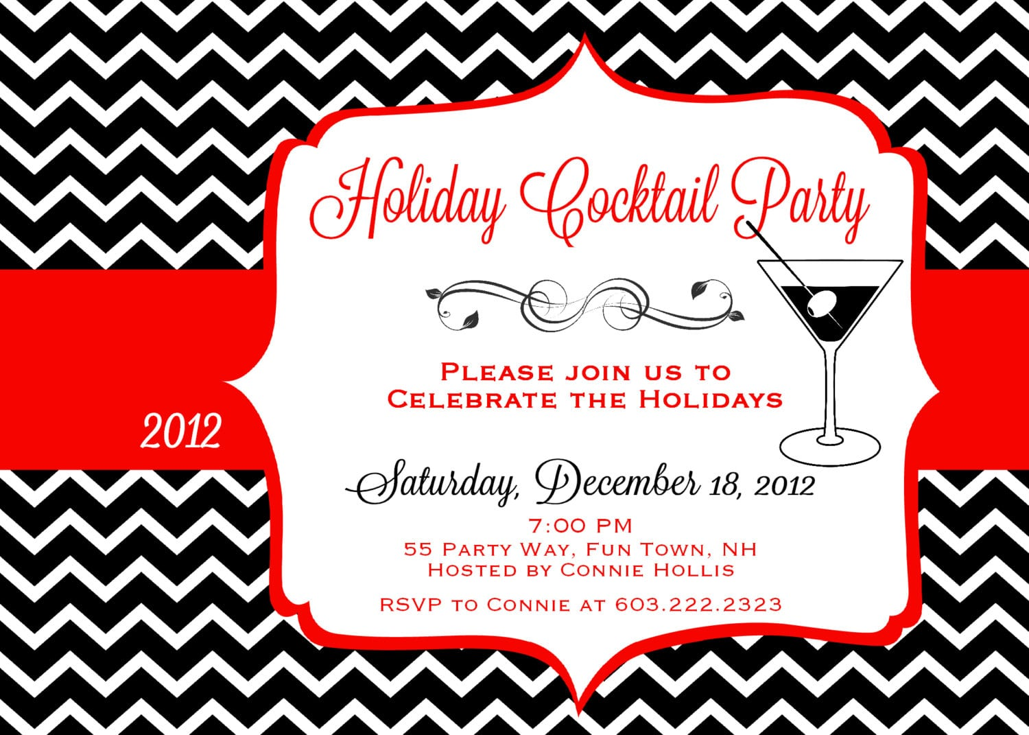 1000+ Images About Xmas Party On Pinterest