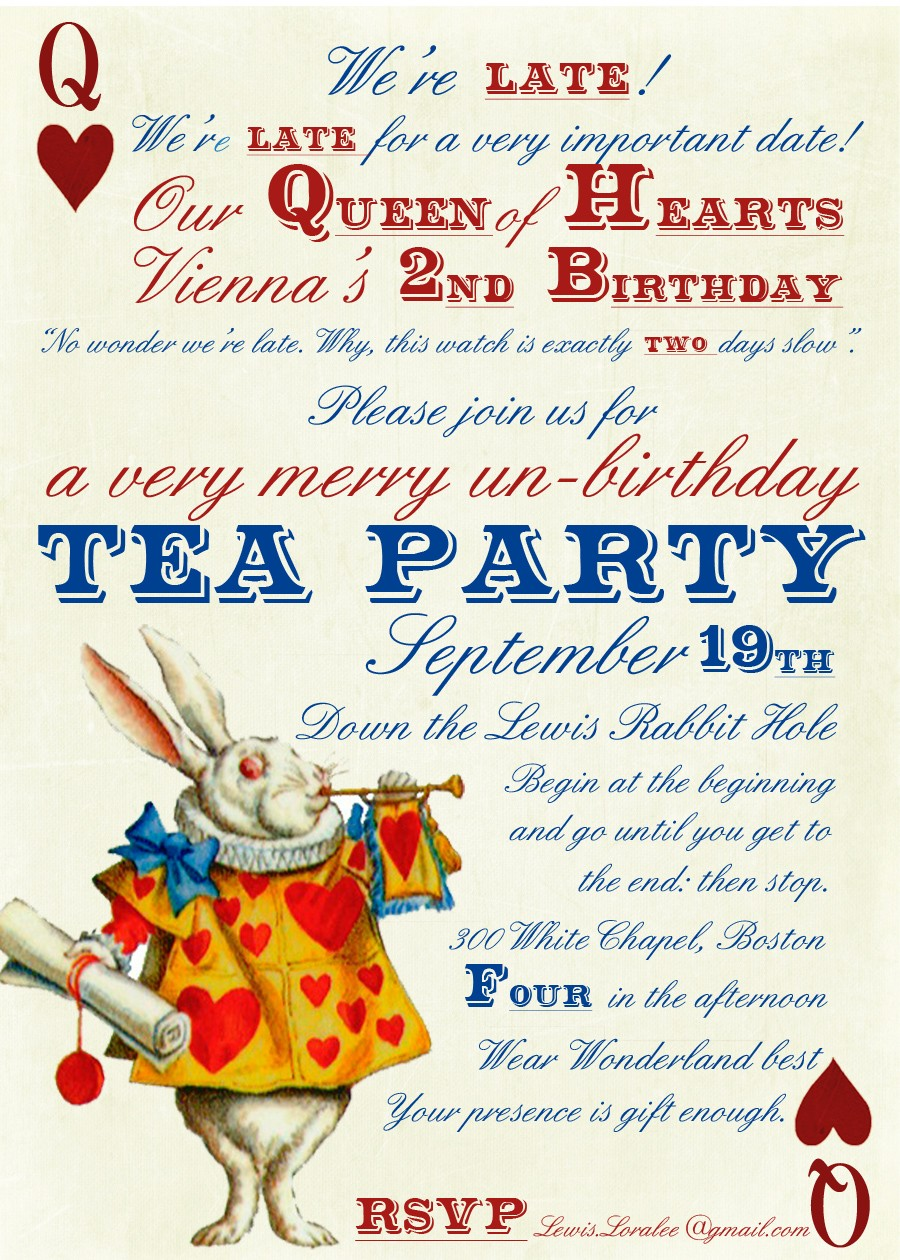 10+ Images About Paed's Mad Hatter Tea Party On Pinterest