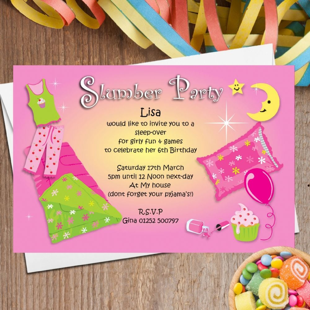 Party Invitations Glasgow - Mickey Mouse Invitations Templates