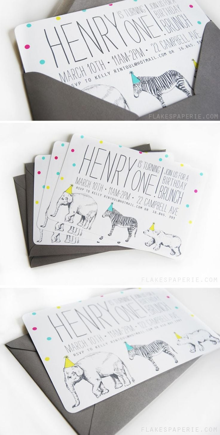 17 Best Ideas About Farm Party Invitations On Pinterest