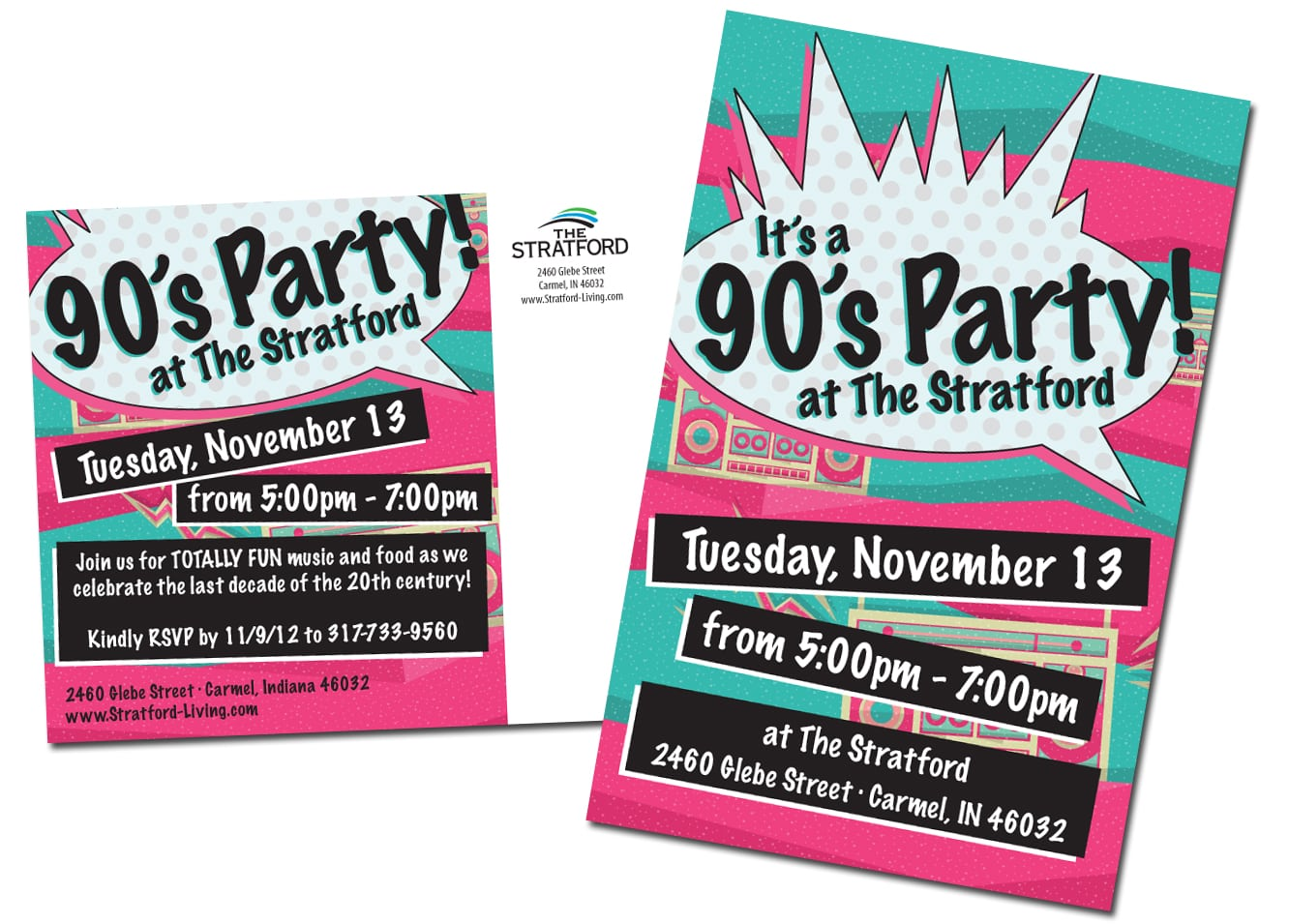 17 Best Images About 90's Party On Pinterest