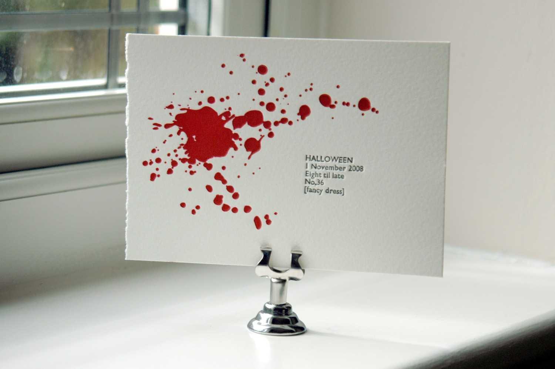 17 Best Images About Dexter On Pinterest