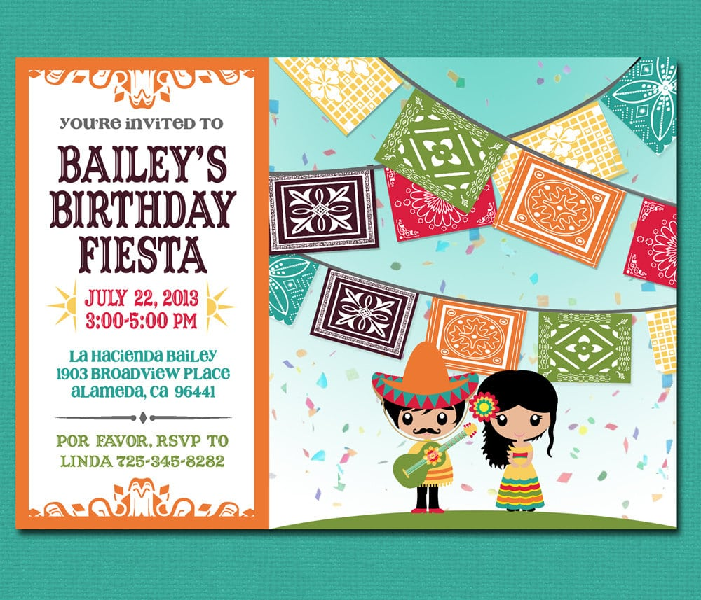 17 Best Images About Mexican Fiesta 1st Birthday On Pinterest