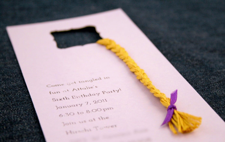 17 Best Images About Rapunzel Party On Pinterest