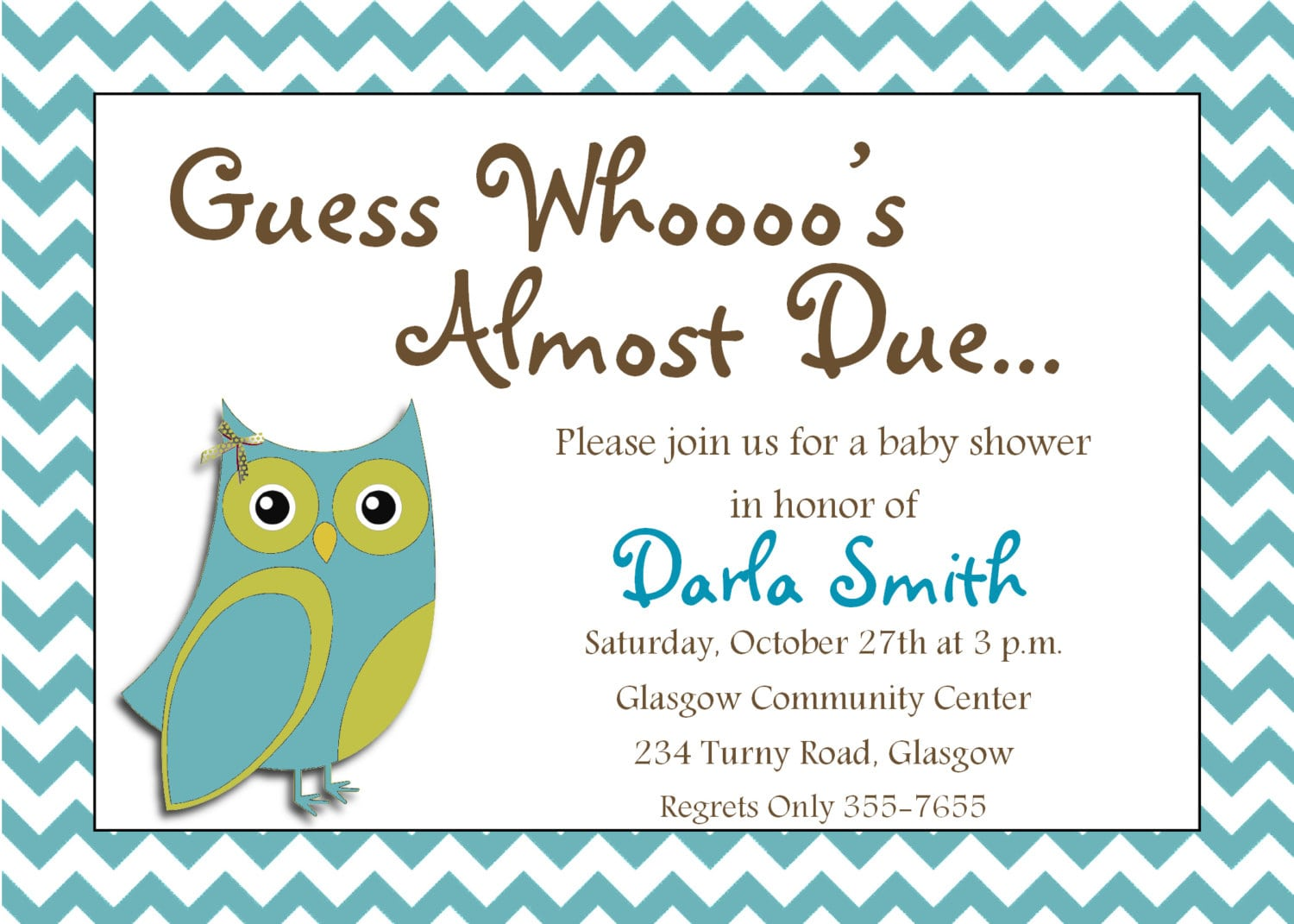 17 Best Images About Stunning Free Printable Baby Shower