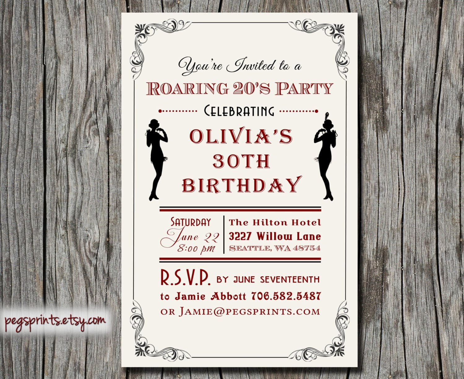 Invitations - Page 207 of 308 - Mickey Mouse Invitations Templates