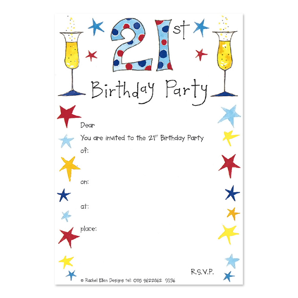 21st birthday party invitation mickey mouse invitations templates 21st birthday party invitation stopboris Image collections