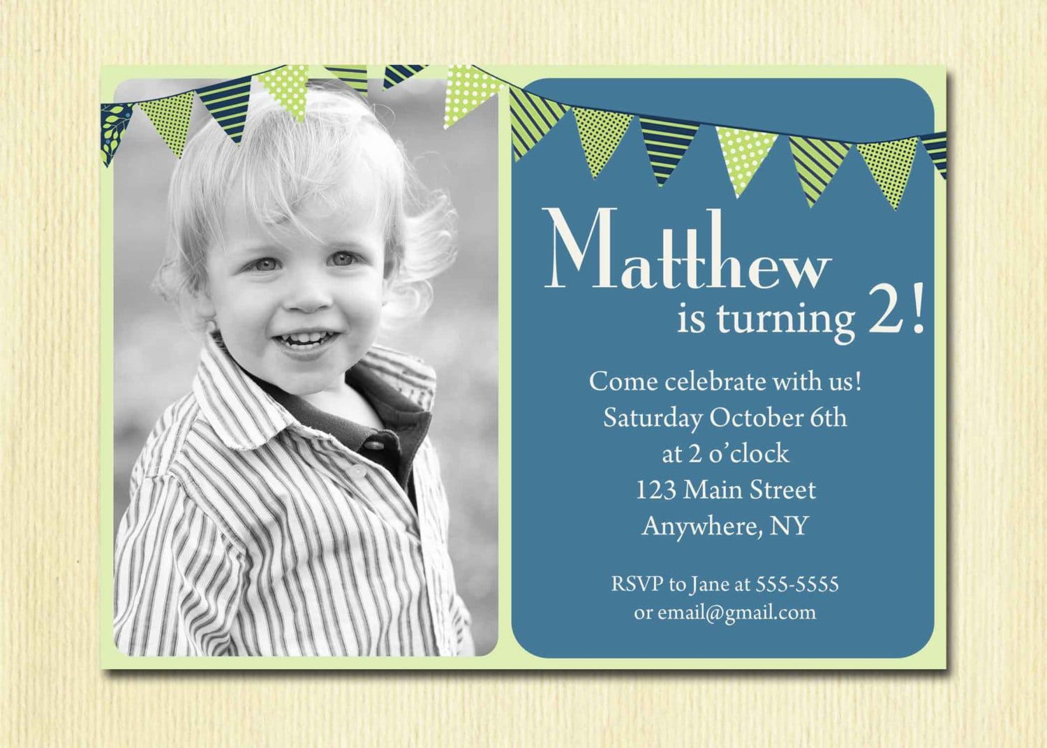 3rd Birthday Party Invitation Wording Mickey Mouse Invitations