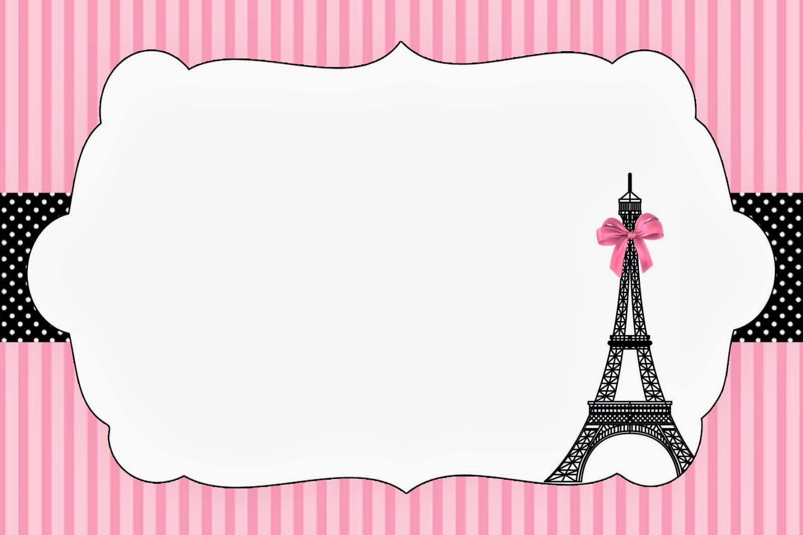 41 Best Ideas About Paris On Pinterest