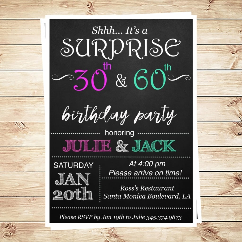 Birthday Party Invitations For Adults 1000 Images About Adult
