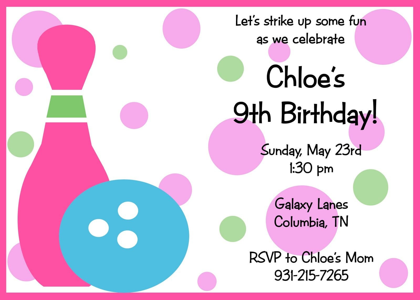 kids birthday party invitations mickey mouse invitations birthday party invitations for kids templates