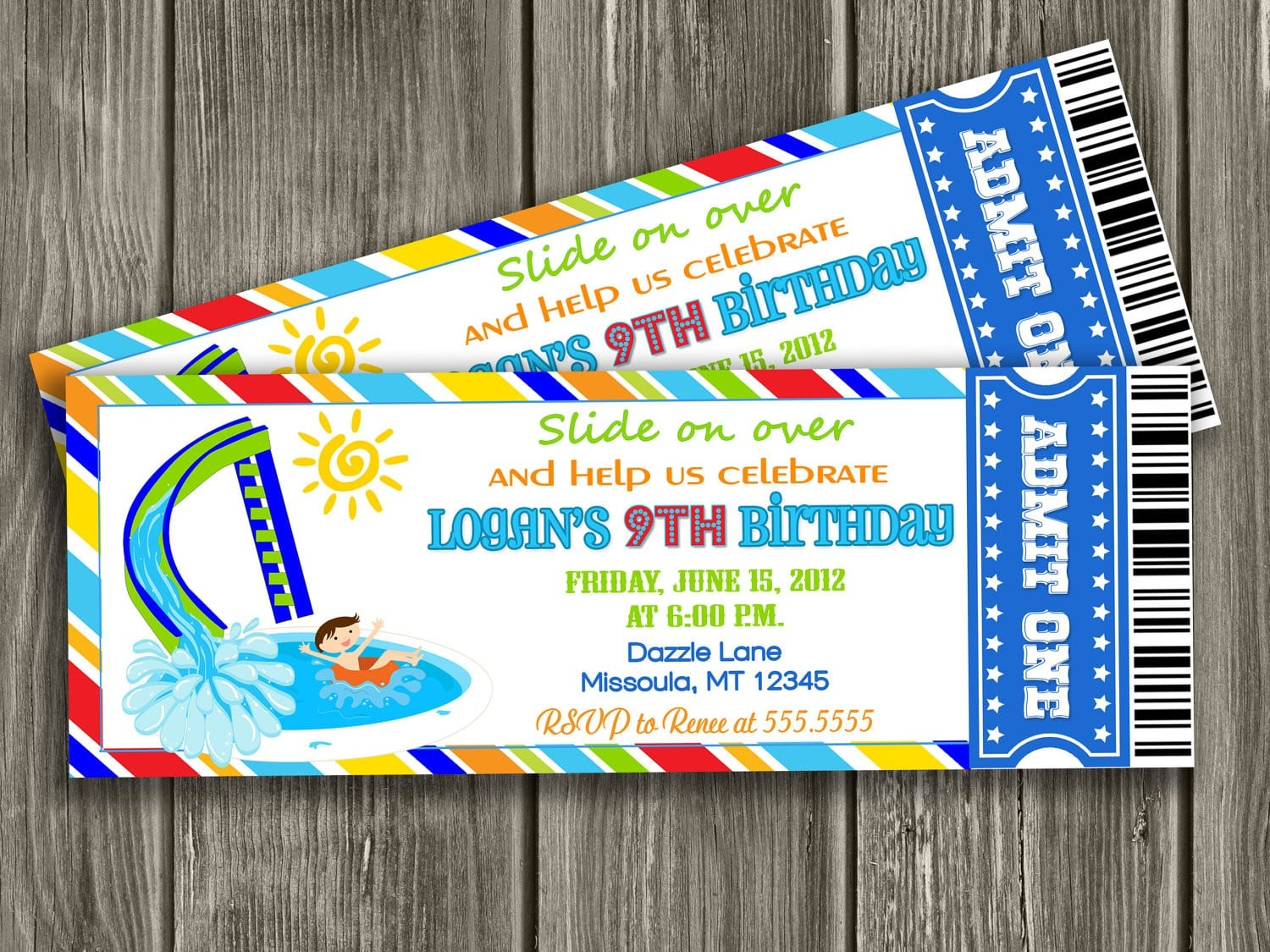 pool party invitations printable mickey mouse invitations birthday pool party invitations