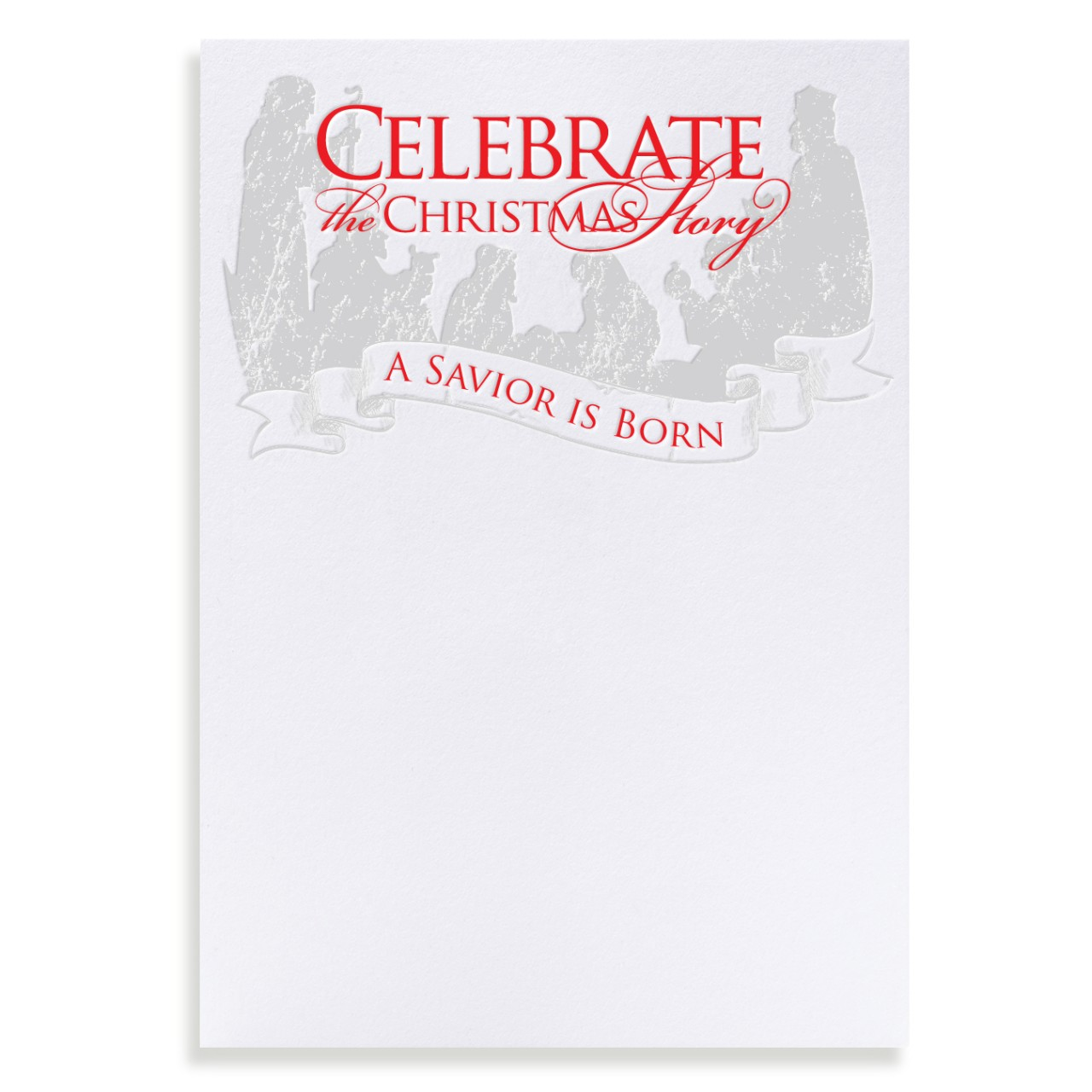 blank christmas party invitations anuvrat info personalized christmas party invitations mickey mouse
