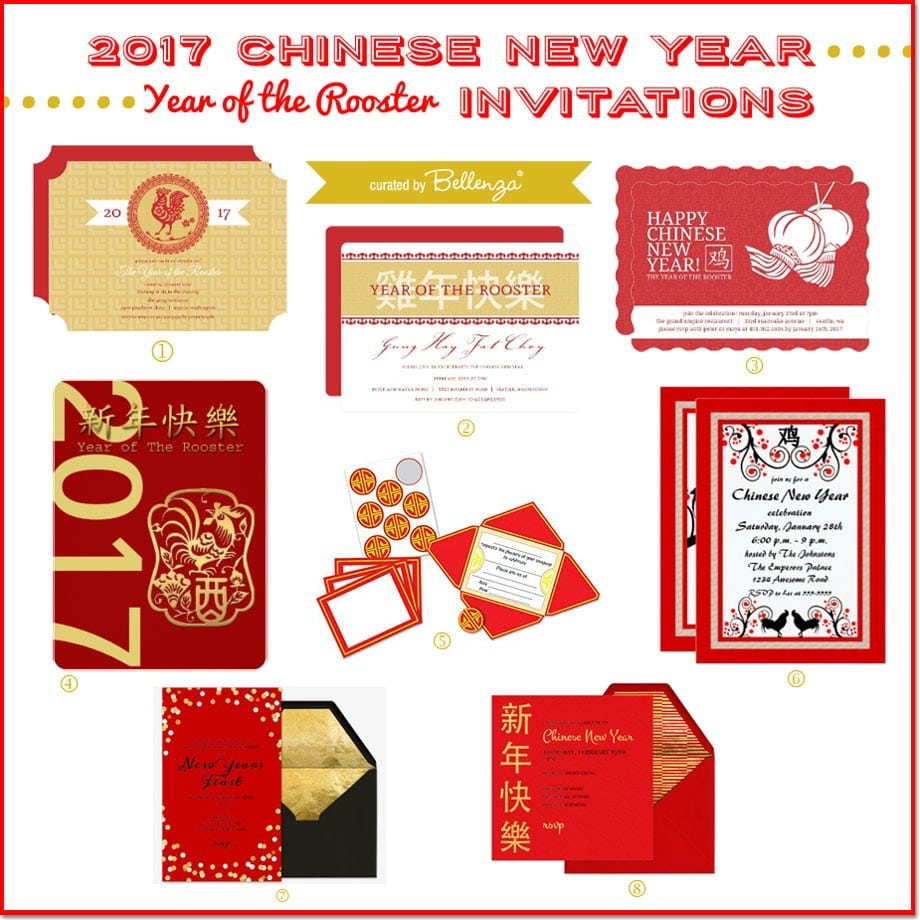 Chinese New Year Archives