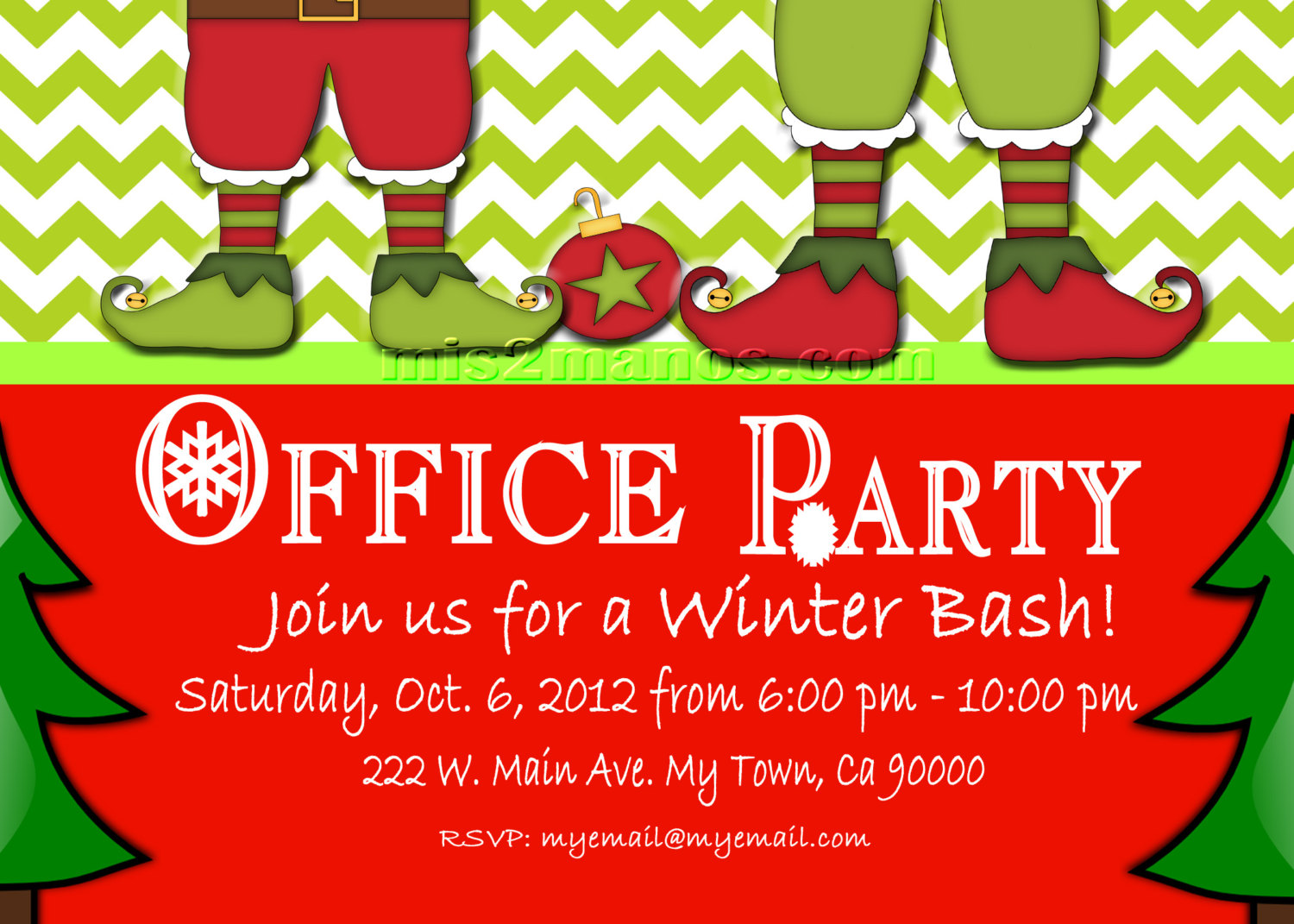 office party invitation com office holiday bowling party invitation corporate design needs