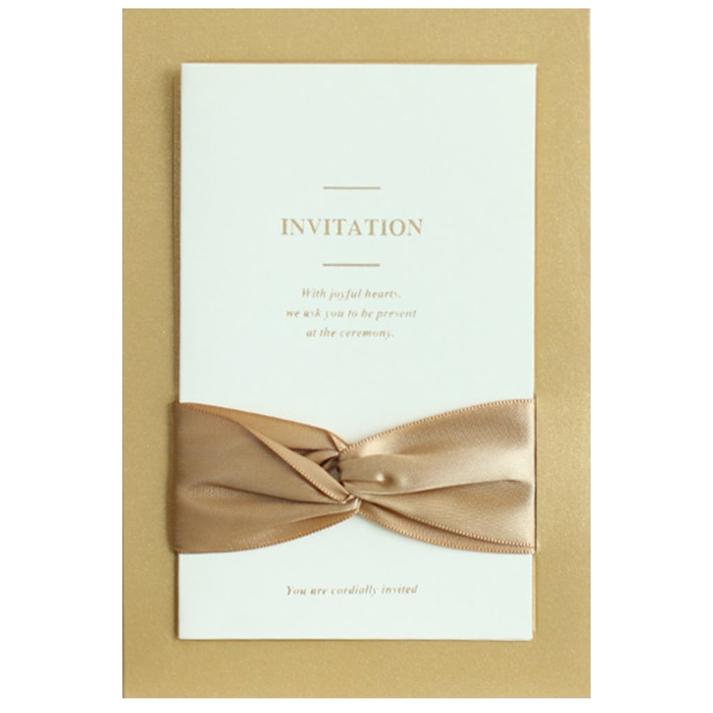 Compare Prices On Party Invitation Kits