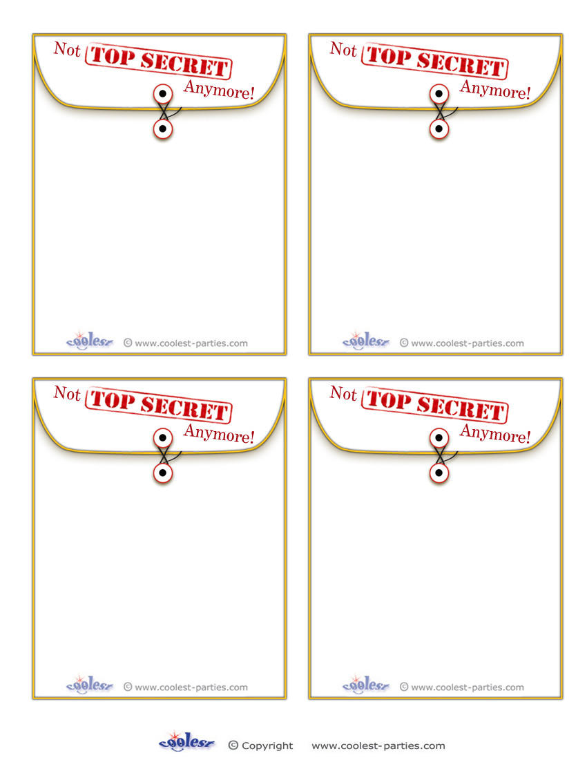 Printable Surprise Party Invitations - Mickey Mouse Invitations ...