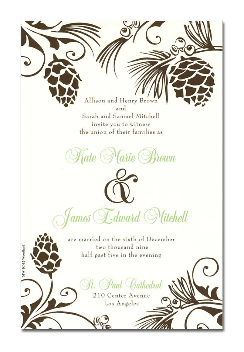 doc corporate christmas party invitations best corporate christmas party invitation wording mickey mouse corporate christmas party invitations corporate party invitation template