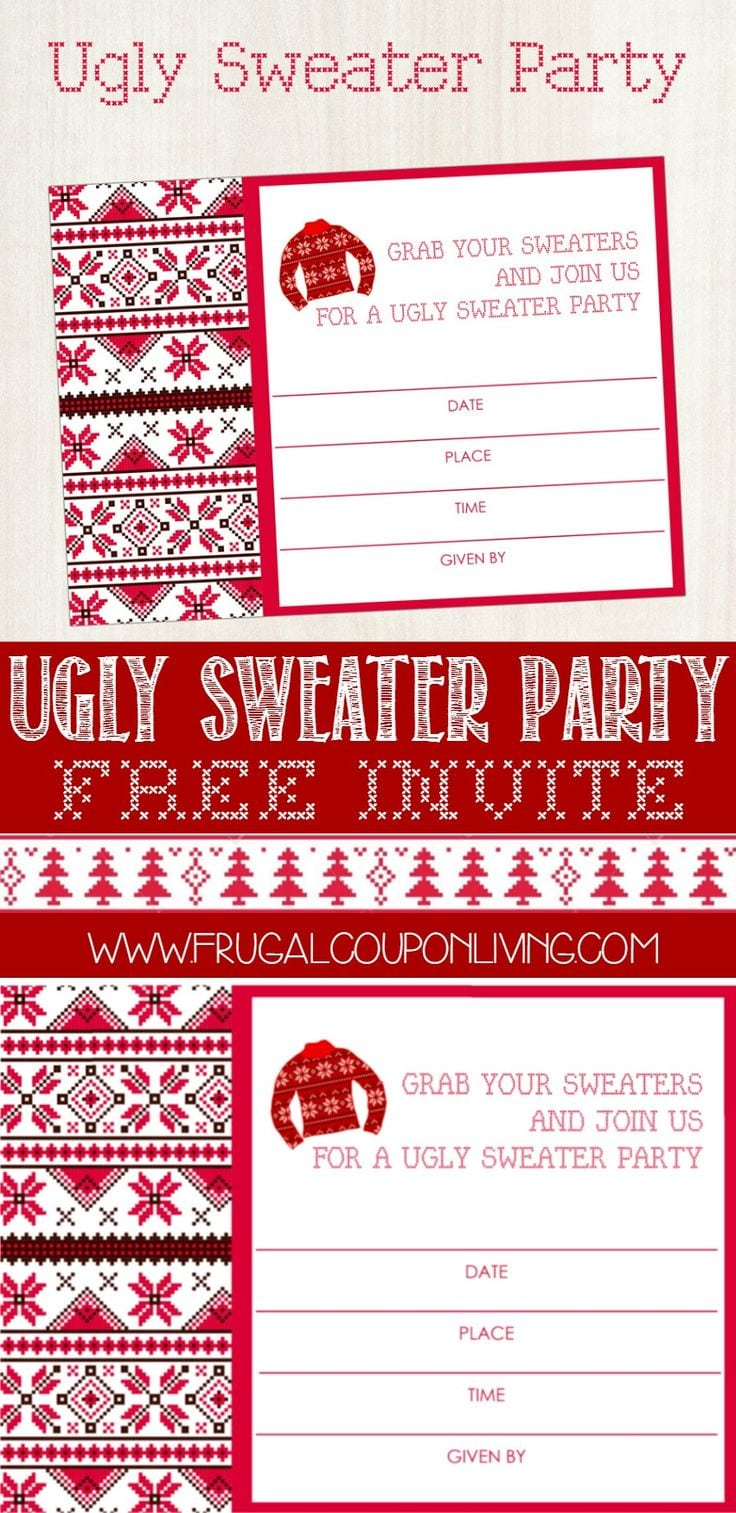 Blog - Page 222 of 386 - Mickey Mouse Invitations Templates