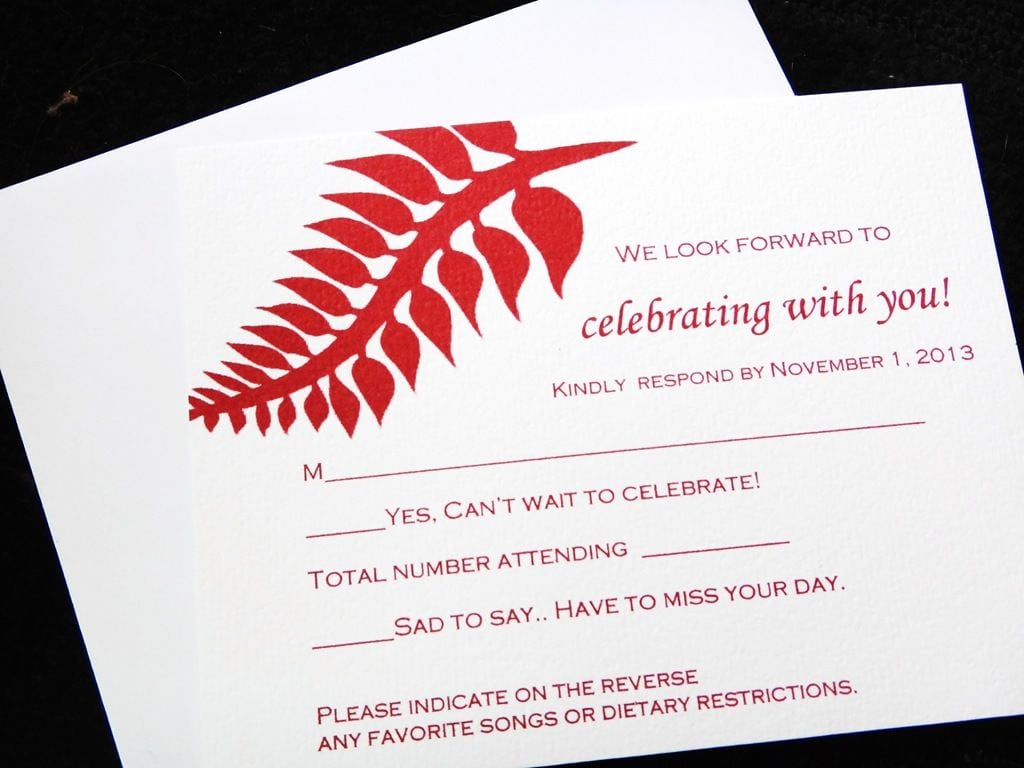 Designs Clasic Graduation Party Invitations Templates Download