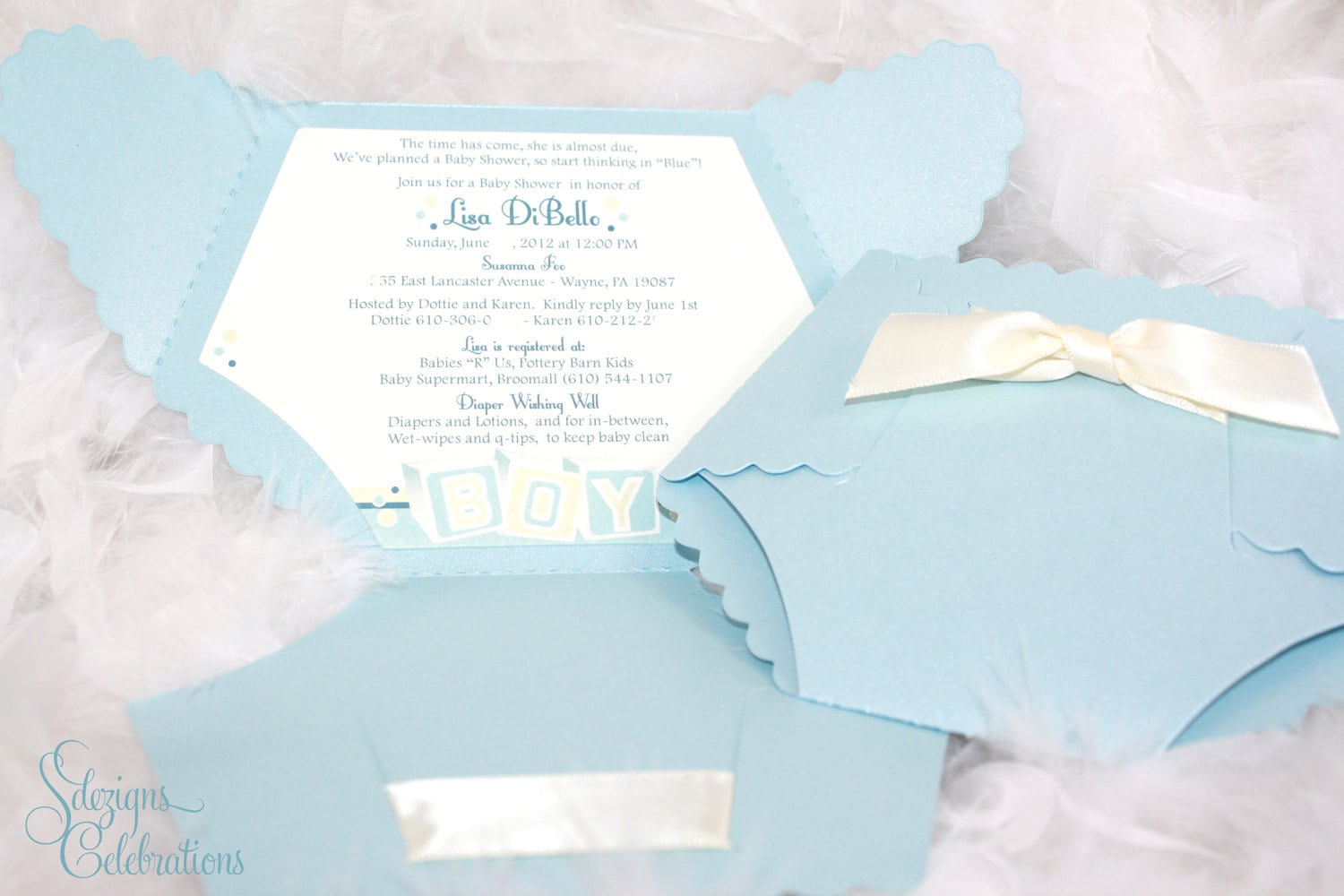 Blog - Page 221 of 381 - Mickey Mouse Invitations Templates