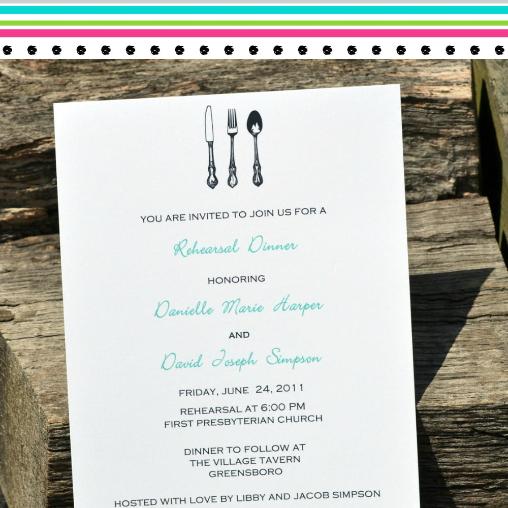 Dinner party invitation wording mickey mouse invitations templates dinner party invitation wording stopboris Gallery