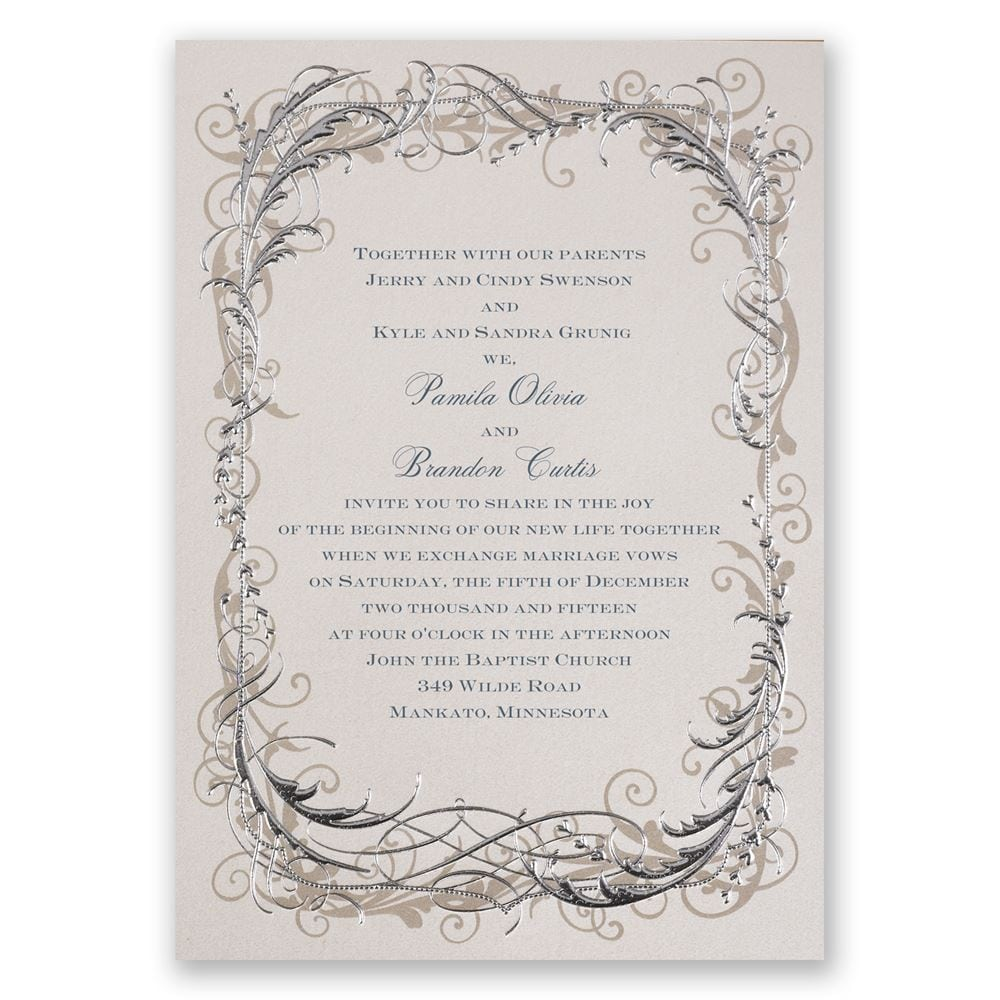 Blog - Page 101 of 275 - Mickey Mouse Invitations Templates