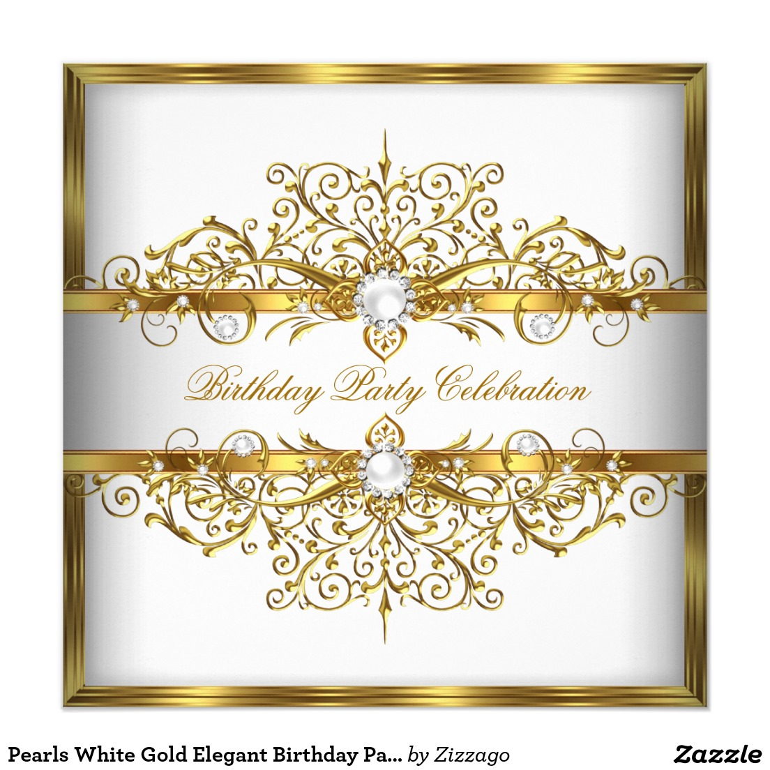 40Th Birthday Invitations Free Templates as nice invitation layout