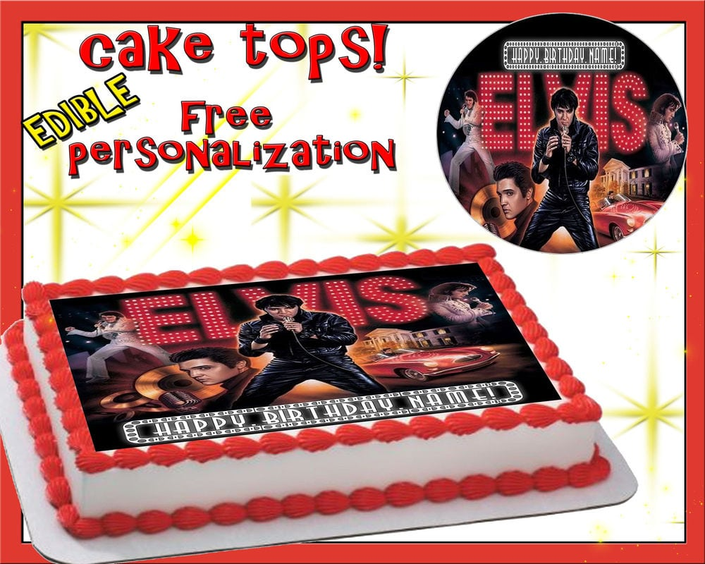 Elvis birthday party invitations mickey mouse invitations templates elvis birthday party invitations published 09042017 full size 1000 800 filmwisefo