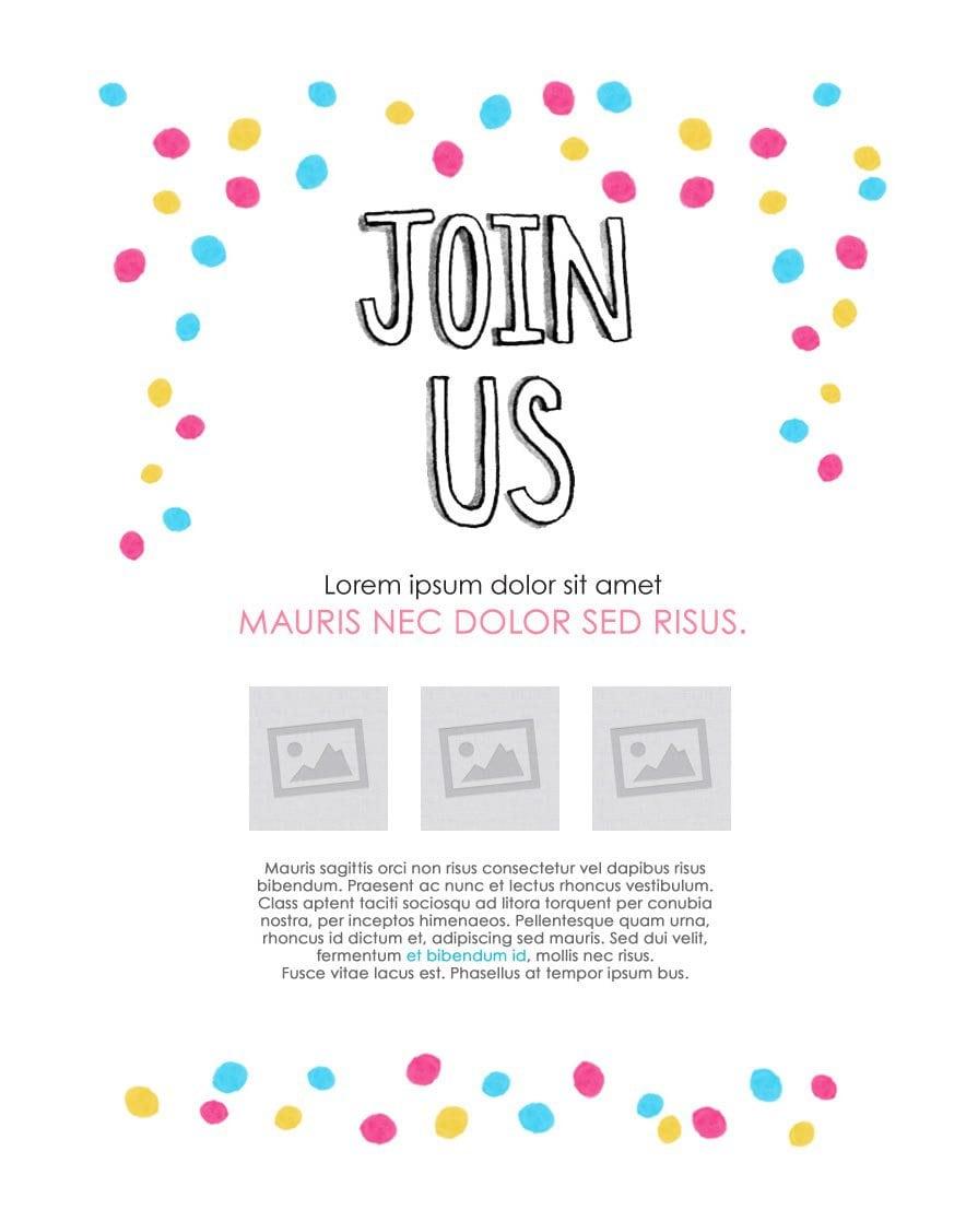 Tupperware Party Invitation Wording - Mickey Mouse Invitations Templates