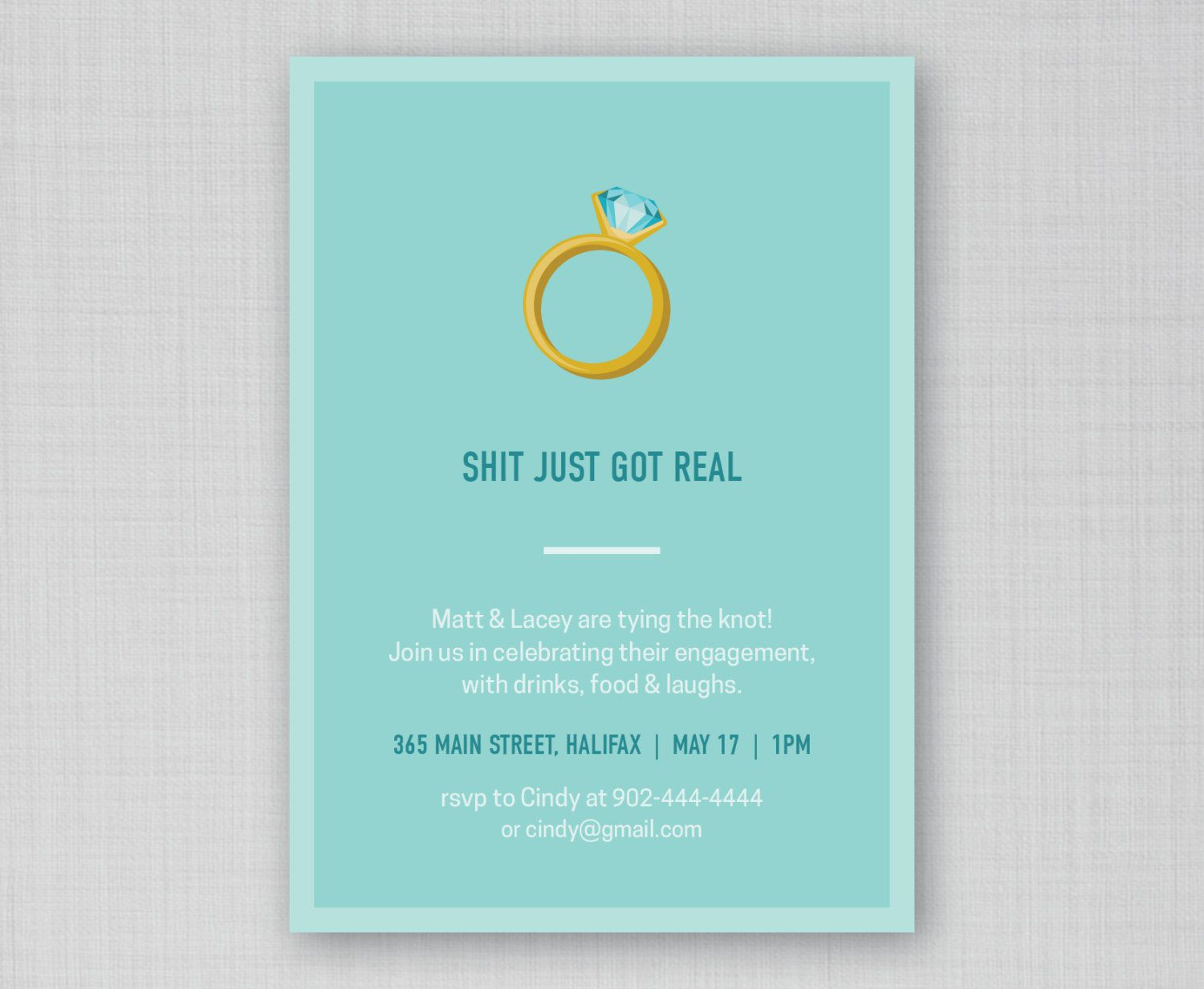 Engagement Party Invitations Templates Mickey Mouse Invitations – Engagement Party Invites Templates