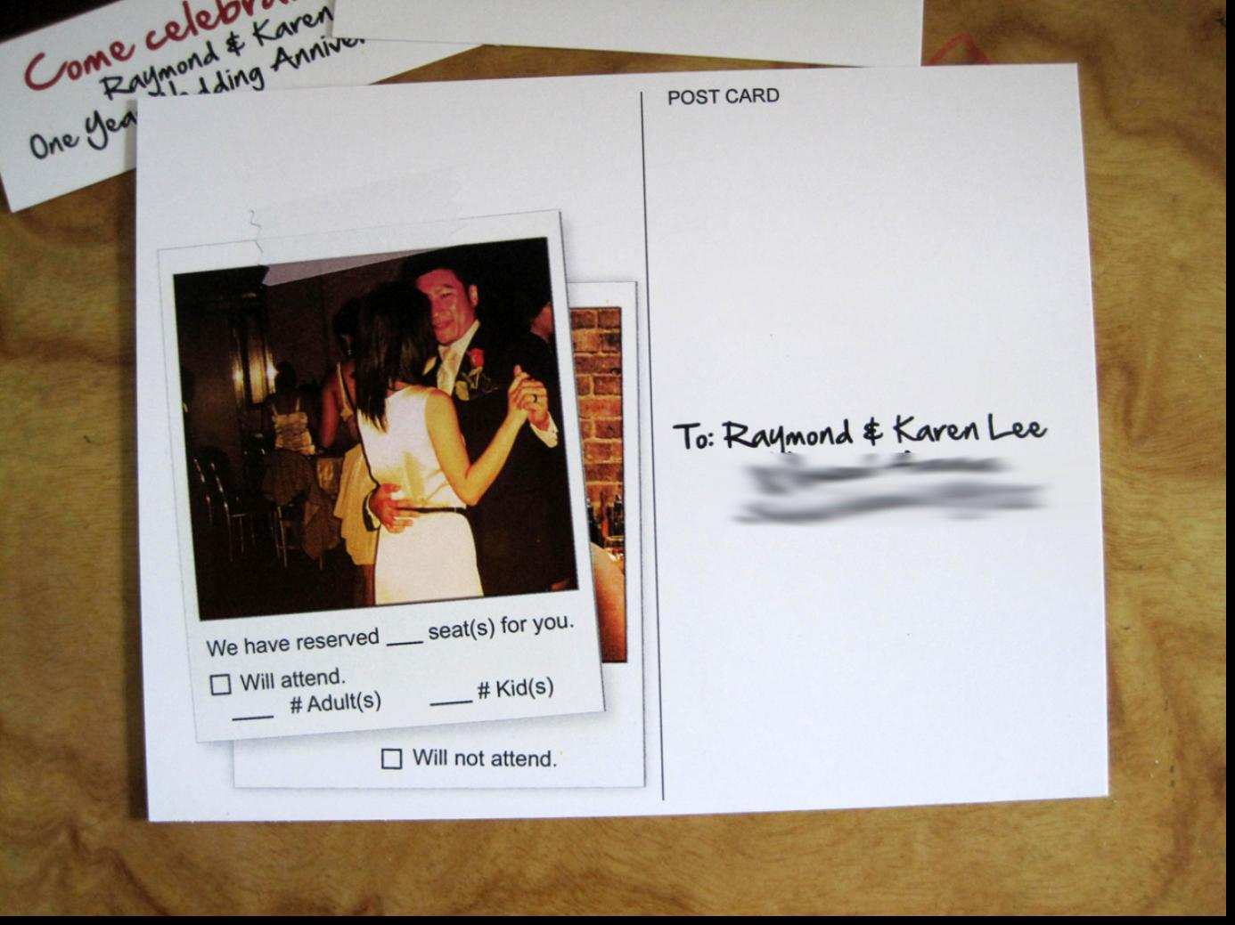 Excellent Printable Party Invitations With Wedding Invitations