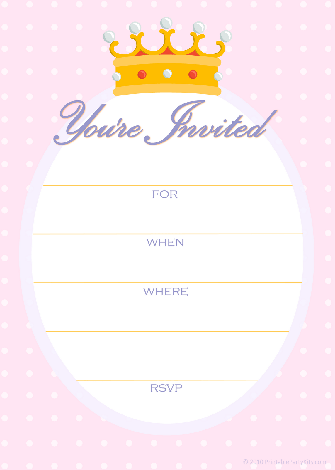 birthday party invitation templates for word mickey mouse extraordinary christmas party invitation template microsoft word