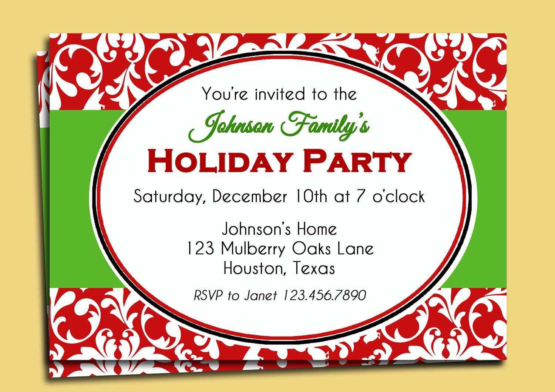 Fancy Email Invitations   Pumacn Com