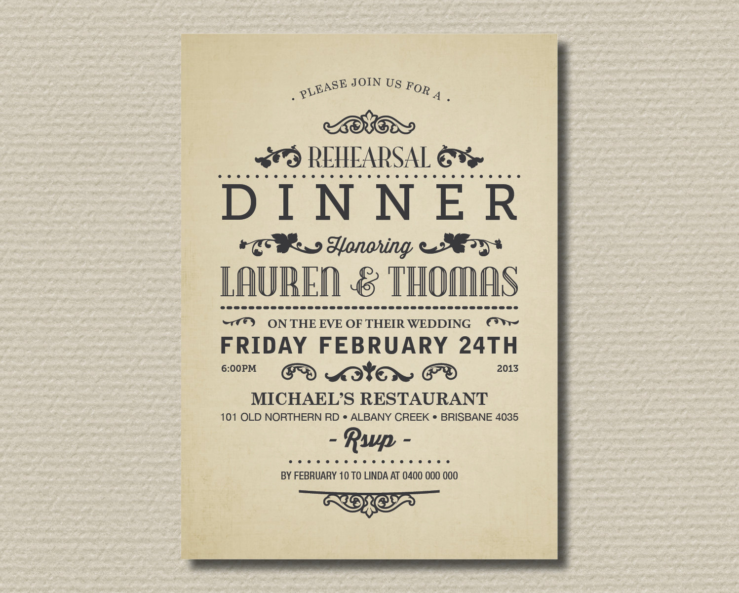 Dinner Party Invitations Templates Mickey Mouse Invitations – Free Dinner Invitations