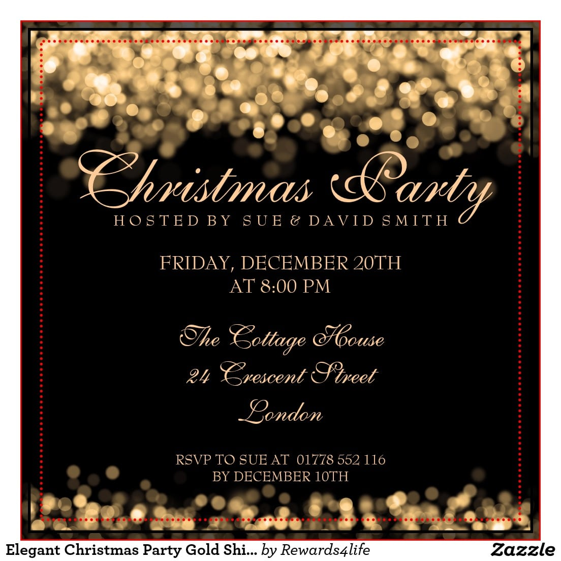 electronic christmas party invitations free invsite co