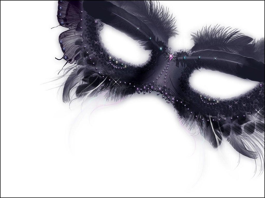 Free Masquerade Ball Invitation Templates