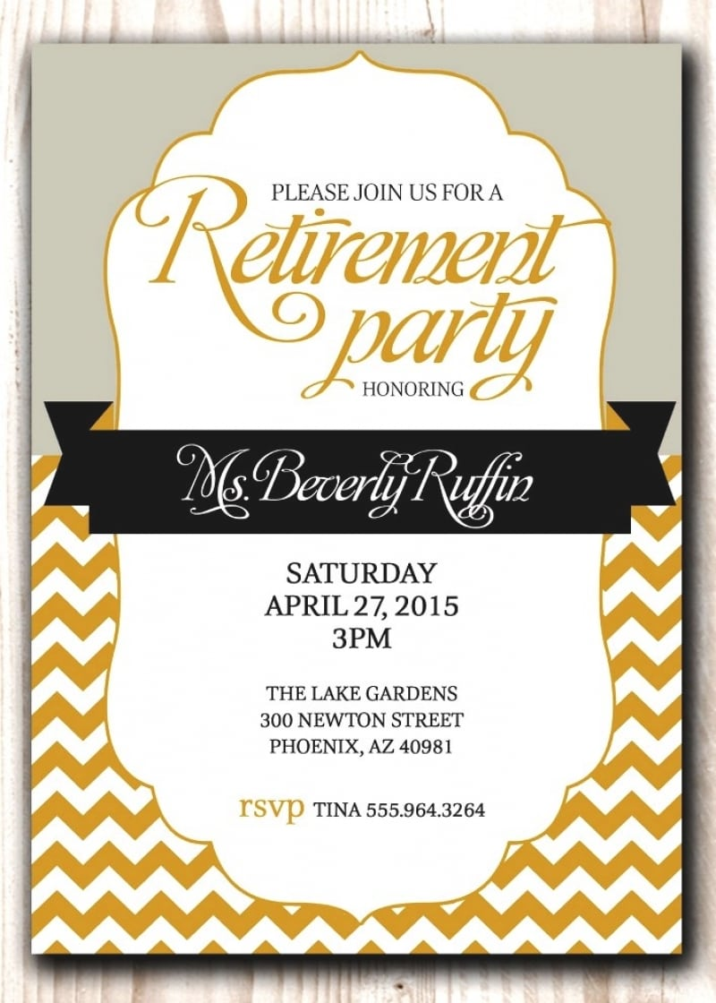 Roller Skating Invitations Free for perfect invitations ideas