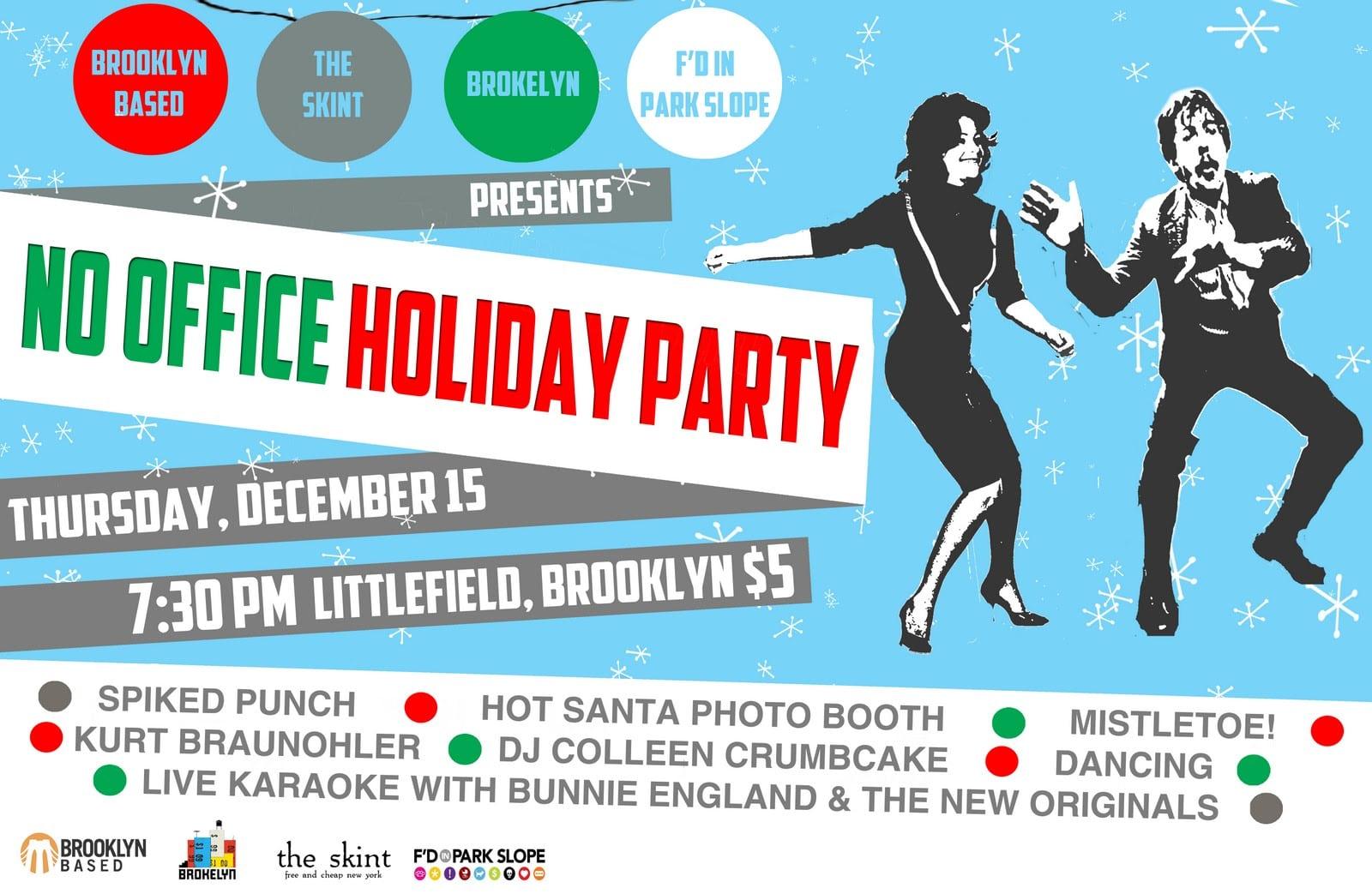 Funny Party Invitations – Gangcraft Net