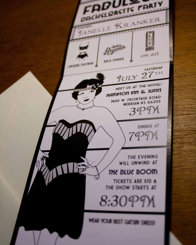 Gatsby Party Invitation Wording Mickey Mouse Invitations Templates