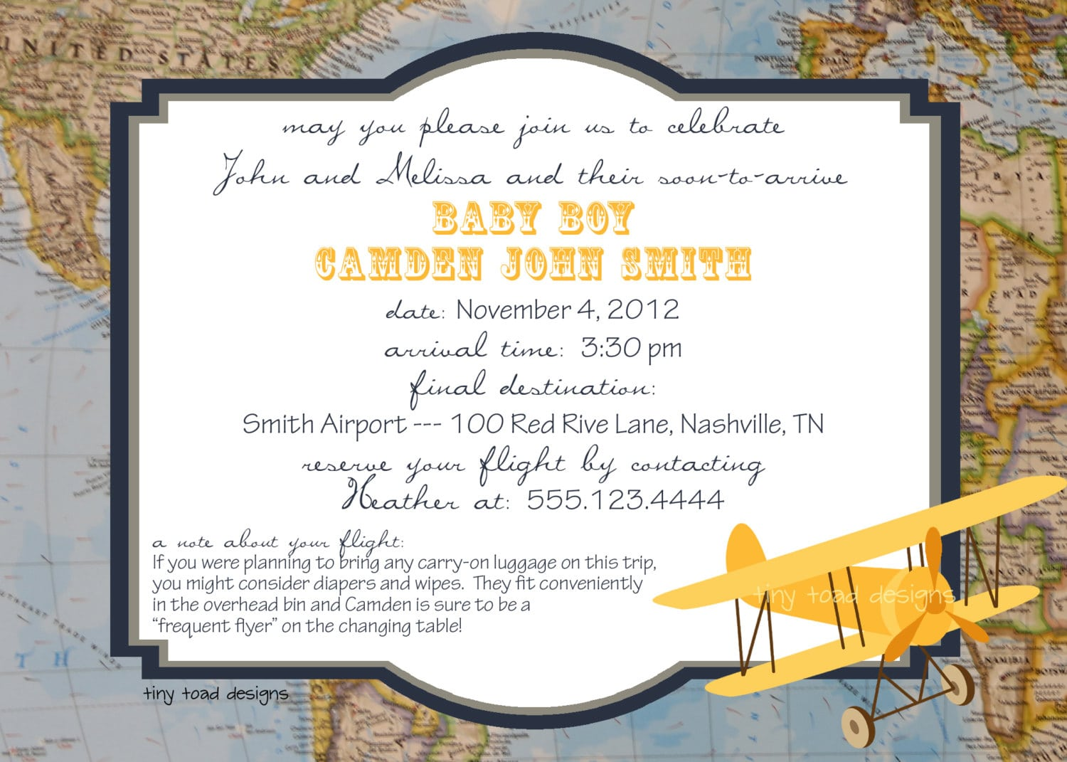 Going Away Party Invitation Wording – Gangcraft Net