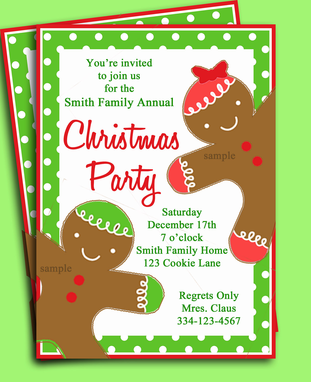 personalized christmas party invitations mickey mouse personalized christmas party invitations personalized christmas personalized christmas party invitations superb personalized il fullxfull 285327417 jpg