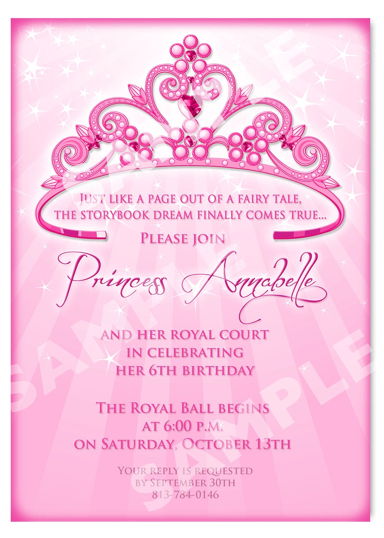 Invitation Birthday Party Text Message  Birthday Invitation  Best